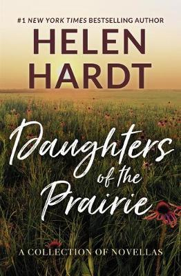 Daughters of the Prairie image