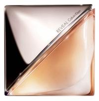 Calvin Klein - Reveal Perfume (50ml EDP)