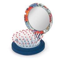 Compact Brush Mirror image