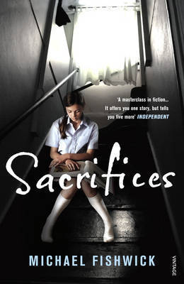 Sacrifices by Michael Fishwick