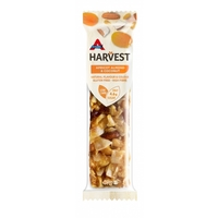 Atkins Harvest Trail Bar - Apricot Almond Coconut (40g)