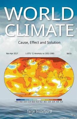 World Climate image