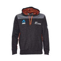BLACKCAPS Hoody Kids (Size 12)