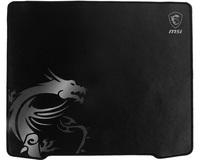MSI Agility GD30 Mousepad for PC
