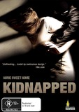 Kidnapped on DVD