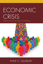 Economic Crisis by Philip S. Salisbury