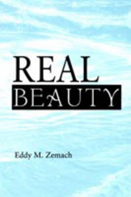 Real Beauty by Eddy Zemach