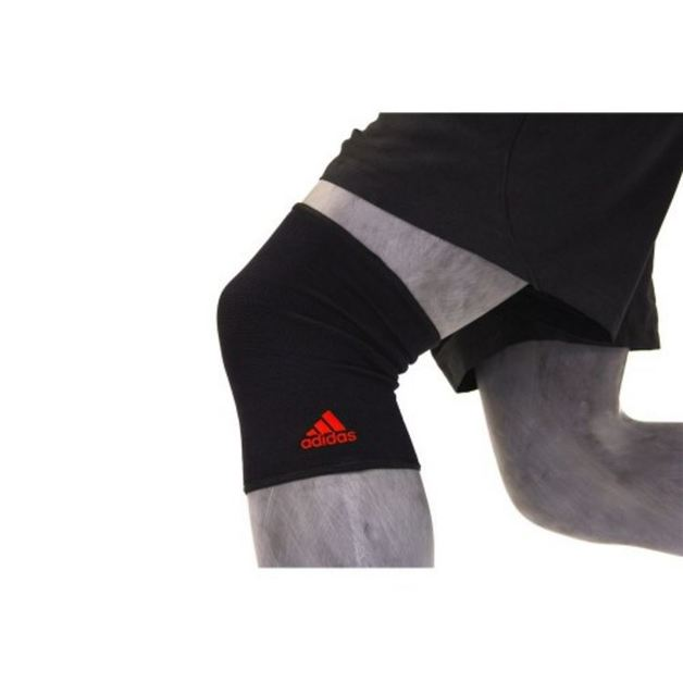 Adidas Knee Support - Large