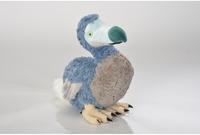 Cuddlekins: Dodo - 12 Inch Plush