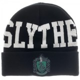 Harry Potter - Slytherin Cuff Beanie