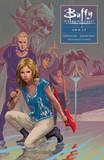 Buffy Season Ten Volume 6 by Joss Whedon
