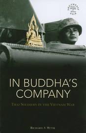 In Buddha's Company by Morten Schlutter