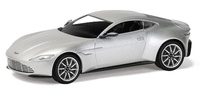 Corgi: 1/36 James Bond Aston Martin DB10 'Spectre' image