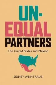Unequal Partners image