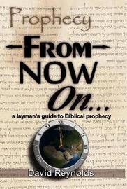 Prophecy by David Reynolds