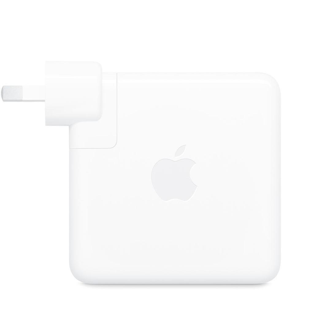 Apple 96W USB-C Power Adapter image