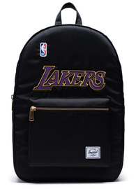 Herschel Supply Co: Settlement - Los Angeles Lakers (Black) image