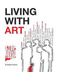Living with ART by Stephan Hitchins