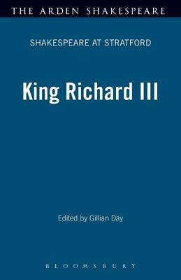 """King Richard III"" by William Shakespeare image"