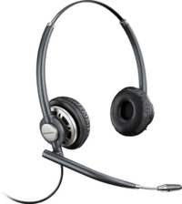Plantronics Encorepro HW720 Headset