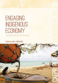 Engaging Indigenous Economy image
