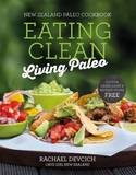 New Zealand Paleo Cookbook by Rachael Devcich