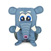 Elephant Animal Buddies Backpack