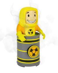 Fallout 76: Incense Burner image