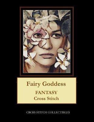 Fairy Goddess by Kathleen George