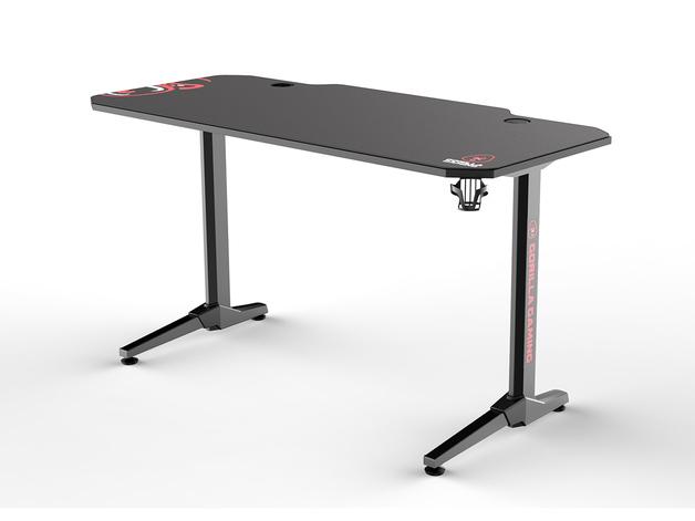 Gorilla Gaming Desk - Champion for