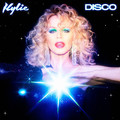 Disco (Deluxe) by Kylie Minogue