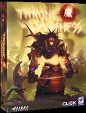 Throne Of Darkness (SH) for PC