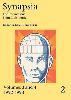Synapsia 2 image