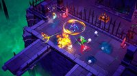 Super Dungeon Bros. for PC image