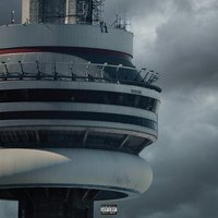 Views by Drake image