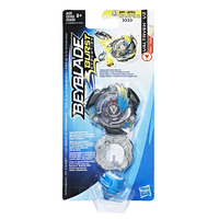 Beyblade: Burst - Single Top Valtryek V2