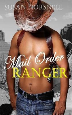 Mail Order Ranger by Susan Horsnell image