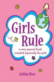 Girls Rule by Ashley Rice image