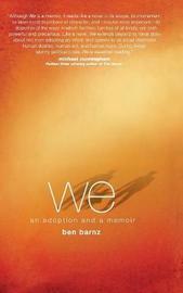 We by Ben Barnz