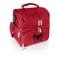 Spider-Man Pranzo Lunch Tote Bag