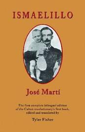 Ismaelillo by Jose Marti