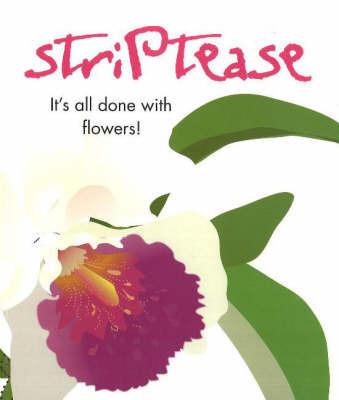 Striptease by Max Fulcher