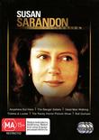 Susan Sarandon Collection (6 Disc Set) on DVD