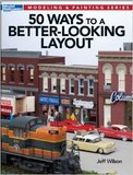 50 Ways to a Better-Looking Layout by Jeff Wilson