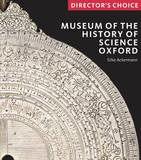 Museum of the History of Science, Oxford by Silke Ackermann