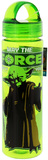 Star Wars Yoda Green Tumbler Water Bottle (590ml)