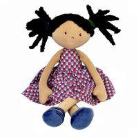Bonikka Doll - Leota (42cm)