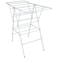 L.T. Williams - Super A Frame Clothes Rack