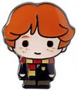 Harry Potter: Chibi Pin Badge Ron Weasley