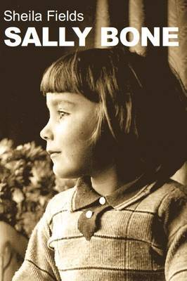 Sally Bone by Sheila Fields image